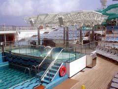 Triton's Pool